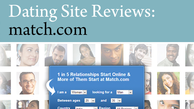 datingsite se.match