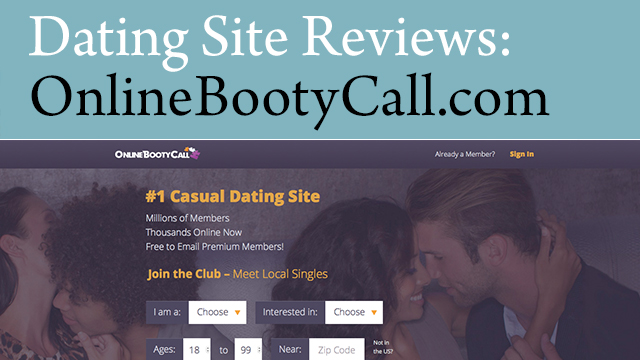 Dating sites kelly baker uses to find fuck buddy