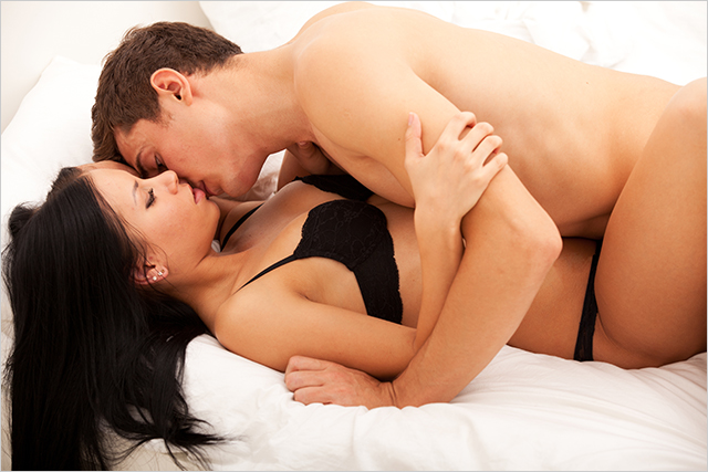 7 reasons to fake an orgasm