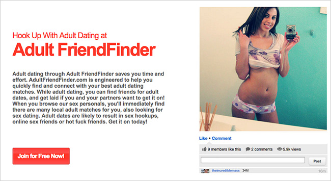 dating-website-review-adultfriendfinder-com-2