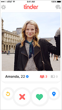 fuck-celebrity-courtesy-tinder-2