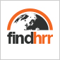 lesbian dating apps --findhrr