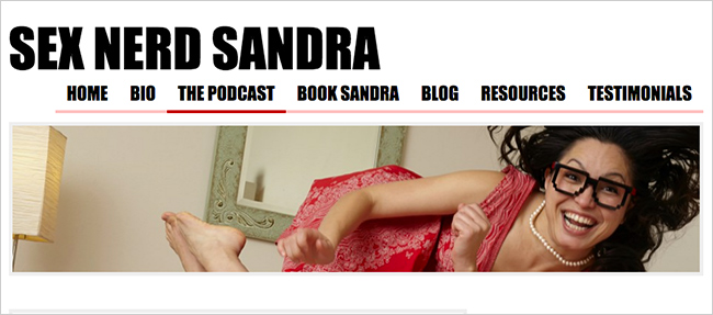 podcasts-for-sexgeeks-2