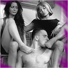 steps-successful-threesome-2