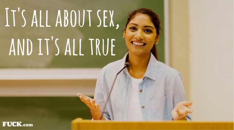 It's all about sex and it's all true.jpg