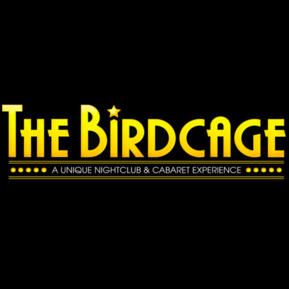 The Birdcage logo.png