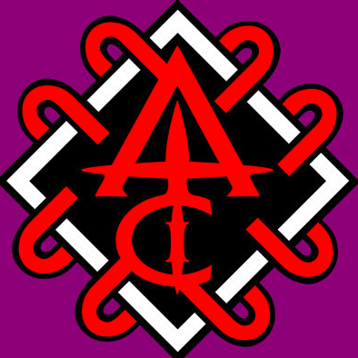 Club AntiChrist.png