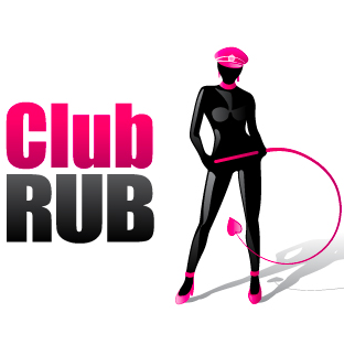 Club Rub.png