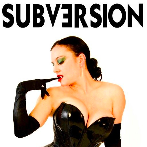 Subversion profile pic.png