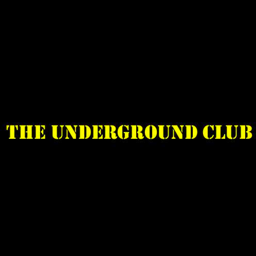 The Underground Club.png
