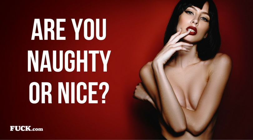 Are you naughty or nice-.jpg