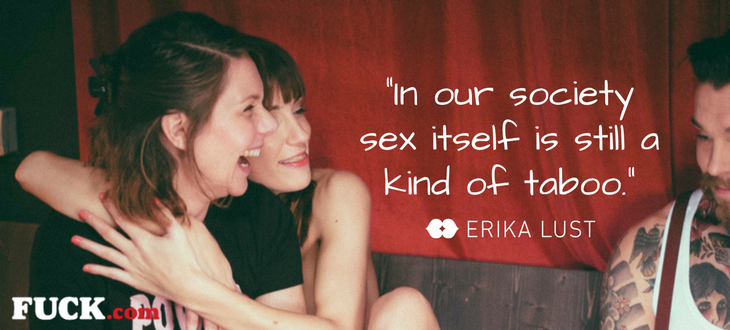 Erika Lust - Sex is still a taboo.png